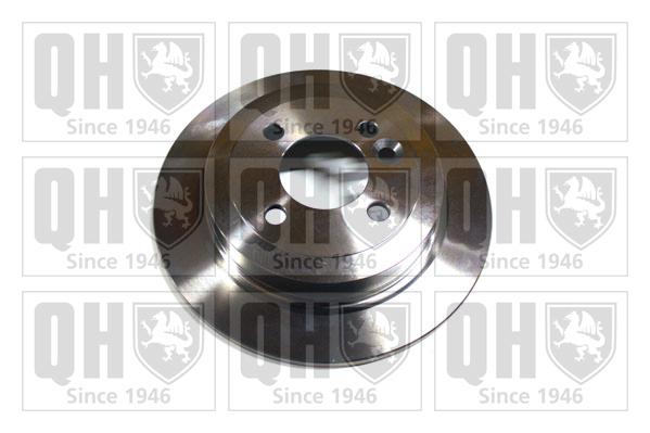 fits MINI COOPER Rear Left or Right 1.6 1.6D 01 to 11 LPR Pair 2x Brake Hoses