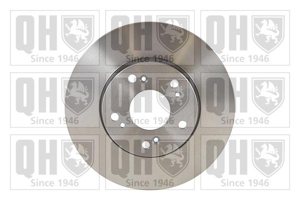 Honda Accord 2.4i SLN cl9 187 drivetec front brake pads 29 mm for Vented Discs