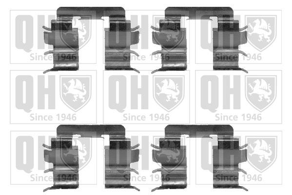 Anti-roll Bar Bush Kit 2x Rear for NISSAN MICRA 1.3 92-00 CG13DE K11 Petrol FL