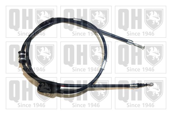 QH BC4201 Brake Cable