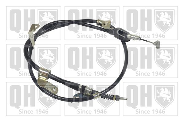 QH BC4311 Brake Cable