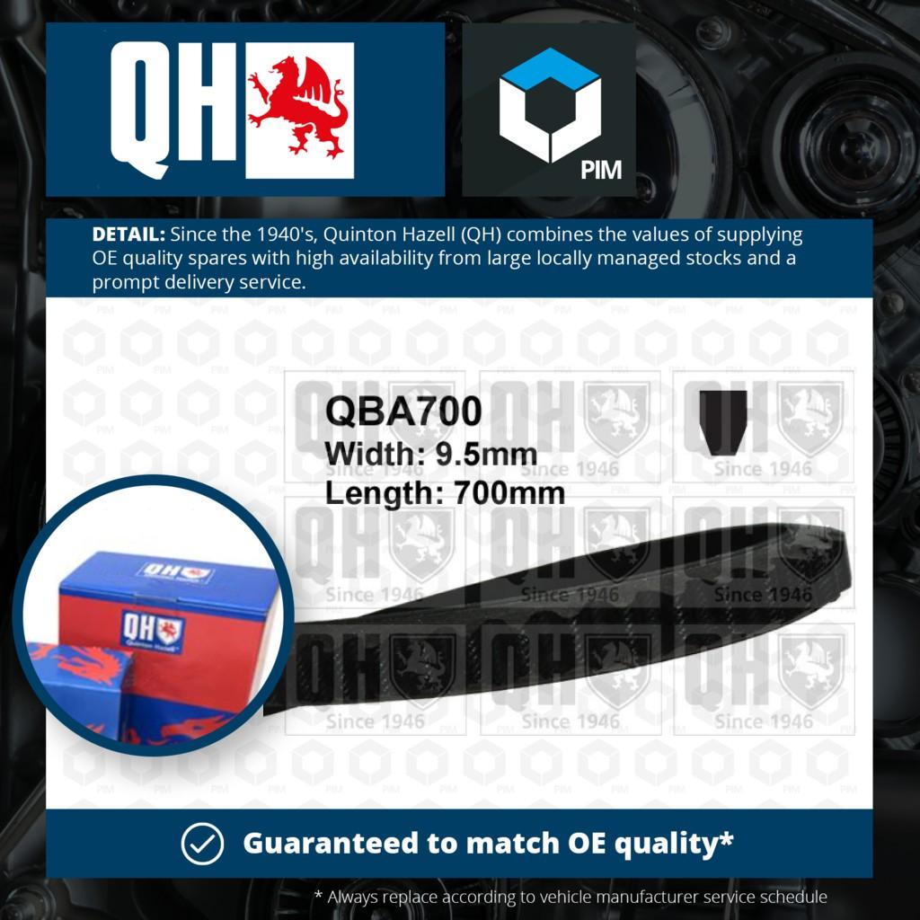 8636301