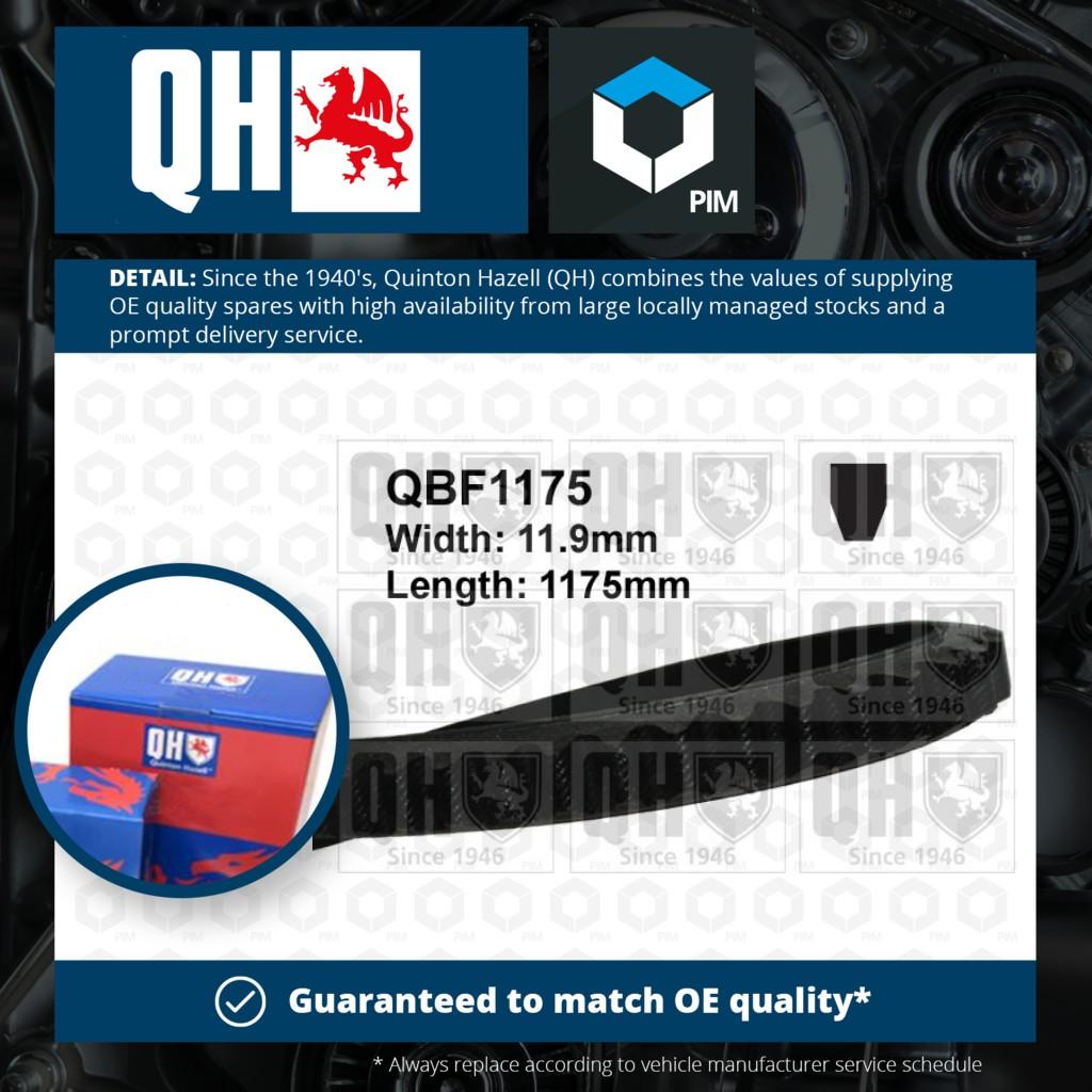 8637241