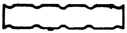 CITROEN BX Rocker Cover Gasket 1.8D 1.9D 83 to 94 BGA 24991 024946 93501444 New