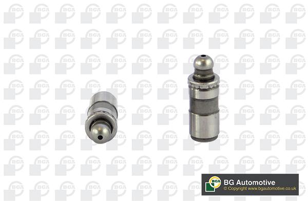 Hydraulic Tappet / Lifter HL5393 BGA Cam Follower 094249 1289167J100 94249 New
