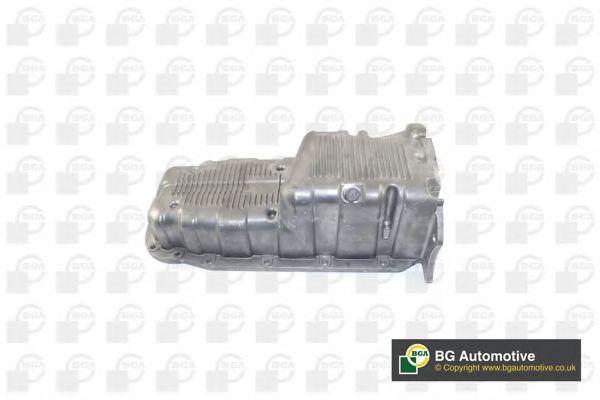 Chevrolet-Kalos-T200-1-4-Carter-De-Aceite-Pan-05-a-08-de-96481581-Calidad-BGA-Mojado-Nuevo