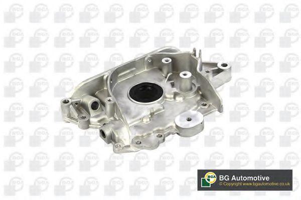 Oil-Pump-fits-HYUNDAI-AMICA-ATOZ-MX-1-0-98-to-03-BGA-2131002550-Quality-New