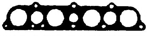RENAULT CLIO 57M 2.0 Exhaust Manifold Gasket 94 to 98 F7R700 BGA 7700736567 New