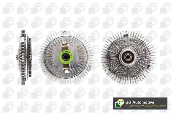 https://image.partsinmotion.co.uk/xlist/42/841444_1
