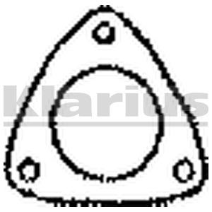 https://image.partsinmotion.co.uk/xlist/51/878919_1