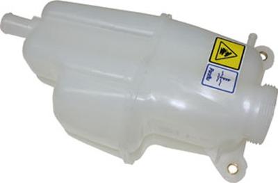 ALFA ROMEO 159 939 1.8 Coolant Expansion Tank 07 to 11 Birth 50516508 Quality