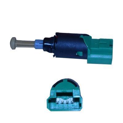 Cambiare Brake Light Switch VE712062