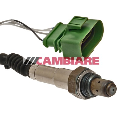 Lambda Sensor VE381195 Cambiare Oxygen 078906265N Genuine Quality Replacement