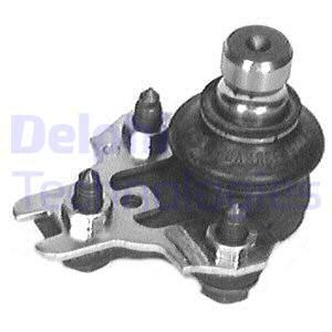 VW-CADDY-9K-9K9A-Mk2-Ball-Joint-Left-or-Right-1-4-1-6-1-7D-1-9D-95-to-04-New