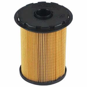 Fuel-Filter-fits-NISSAN-INTERSTAR-X70-2-2D-02-to-11-G9T722-Delphi-1640500QAA-New