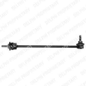 CITROEN-XANTIA-X1-2-0-Anti-Roll-Bar-Link-Front-93-to-98-Stabiliser-Drop-Link-New