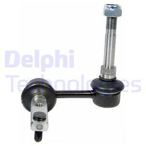 Anti-Roll-Bar-Link-fits-LEXUS-GS400-4-0-Front-Right-97-to-00-1UZ-FE-Stabiliser