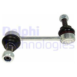 Delphi TC1771 Stabilliser Rod