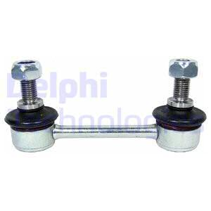 Anti-Roll-Bar-Link-fits-SUZUKI-JIMNY-1-5D-Front-Left-or-Right-2003-on-Stabiliser
