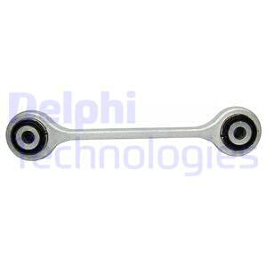 AUDI-Q7-4L-6-0D-Anti-Roll-Bar-Link-Front-Left-or-Right-08-to-14-CCGA-Stabiliser