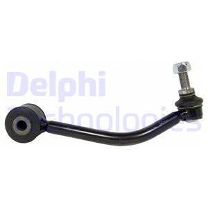 PORSCHE-CAYENNE-3-0D-Anti-Roll-Bar-Link-Rear-Right-09-to-10-M05-9D-Stabiliser