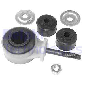 VAUXHALL-ASTRA-F-1-7D-Anti-Roll-Bar-Link-Left-or-Right-91-to-98-Stabiliser-New
