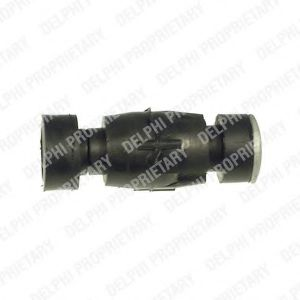 RENAULT-CLIO-Mk2-1-6-Anti-Roll-Bar-Link-Front-Left-or-Right-1998-on-Stabiliser