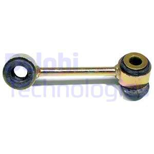 MERCEDES-E220-W210-2-2D-Anti-Roll-Bar-Link-Front-Right-95-to-02-Stabiliser-New