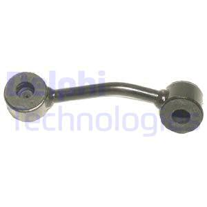 MERCEDES-SPRINTER-904-Anti-Roll-Bar-Link-Front-Right-2-3-2-3D-96-to-06-Delphi