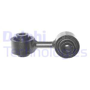 ROVER-418-1-9D-Anti-Roll-Bar-Link-Front-Left-or-Right-91-to-95-XUD9-Stabiliser