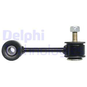 VW-GOLF-1J-1-4-Anti-Roll-Bar-Link-Front-Left-or-Right-97-to-06-Stabiliser-Delphi