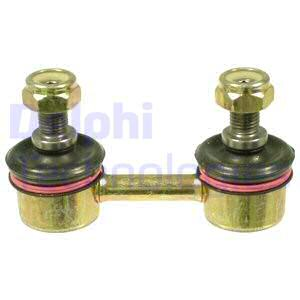 Anti-Roll-Bar-Link-fits-TOYOTA-COROLLA-E10-1-6-Front-Left-or-Right-92-to-97-New