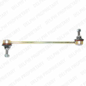 RENAULT-LAGUNA-Mk2-Anti-Roll-Bar-Link-Front-Lower-Left-or-Right-2-0-2-0D-Delphi