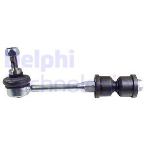 OPEL-ANTARA-3-2-Anti-Roll-Bar-Link-Rear-Left-or-Right-2007-on-Stabiliser-Delphi