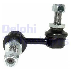 Anti-Roll-Bar-Link-fits-NISSAN-PATHFINDER-R51-3-0D-Rear-Right-2010-on-V9X-Delphi