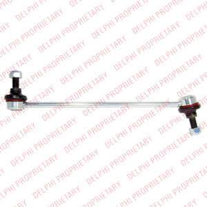 Anti-Roll-Bar-Link-fits-BMW-750-F01-4-4-Front-Left-or-Right-2008-on-Stabiliser