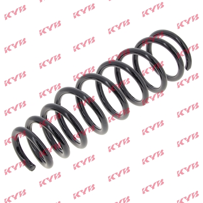 KYB Rear Coil Spring fit  LEXUS IS RD5988