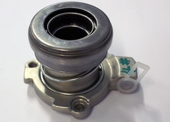 OPEL VECTRA C 1.9D Clutch Concentric Slave Cylinder CSC 04 to 09 Central B/&B New