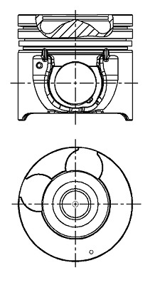 jet engine cut out glass cut out wiring diagram