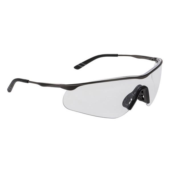 St8000 Clear Antimist Glasses /& Led ASA106-121-300 JSP Genuine Quality Product