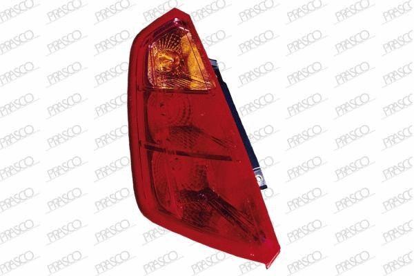 PRASCO DS7114154 Light