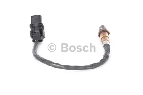 Lambda Sensor 0281004143 Bosch Oxygen ME555788 LSU49 LS44143 Quality Replacement