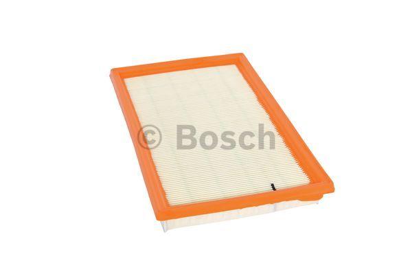 Bosch 1987429401 Air-Filter Insert