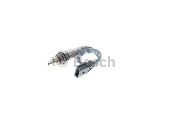 0258030313 Oxygen Sensor For Nissan Juke F15 X-Trail T32 Qashqai J11 1.6 DIG-T