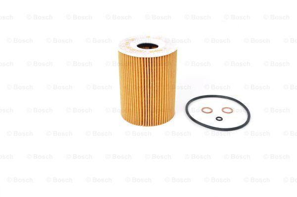 Filtre à huile Fits BMW 330 E93 3.0D 07 To 13 b/&b 11427788461 qualité de remplacement