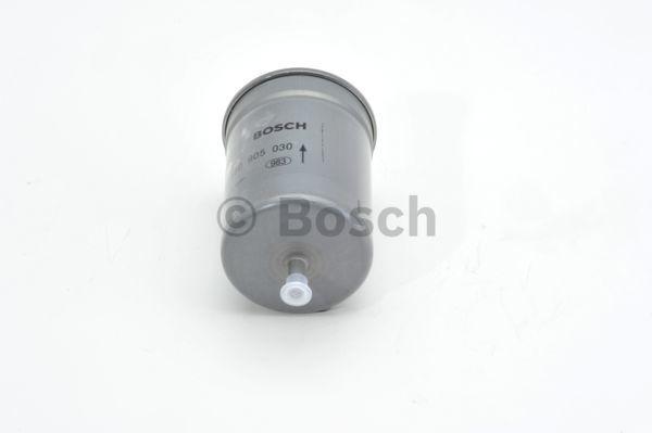 Fuel Filter 0450905030 Bosch 11911320610400 4442559 60523432 1H0201511 71028 New