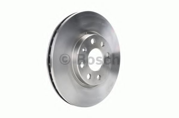 Pair VAUXHALL COMBO C 1.7D 2x Brake Discs Vented Front 01 to 04 260mm Set New