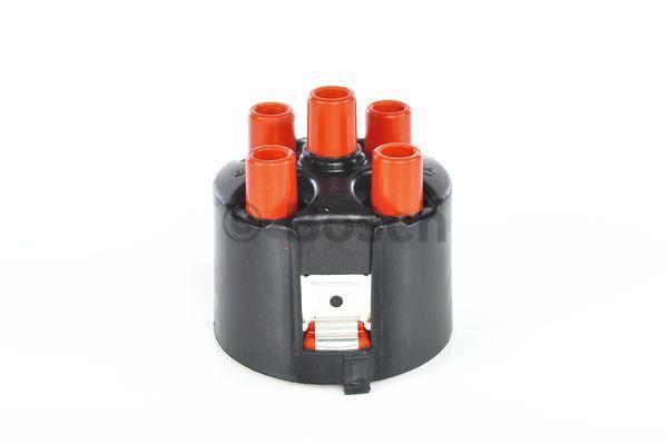 ORIGINALE Bosch 1235522444 Distributore Cap 051905207