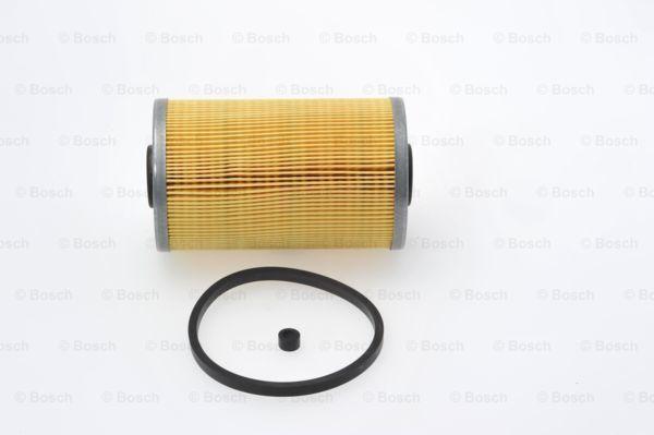 Filtre carburant 1457431724 Bosch 93160736 95507641 95516103 1640500QAB 1640500Q0B