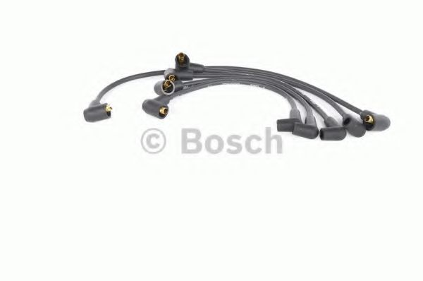ht leads ignition cables set 0986356844 bosch ght293 b844 quality replacement